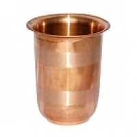 Copper & Brass Products